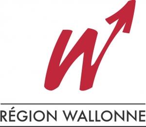 L'attribut alt de cette image est vide, son nom de fichier est Logo-Région-Wallonne-300x260-1.jpg.